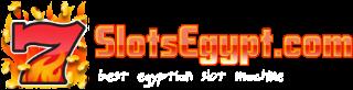Slots Egypt